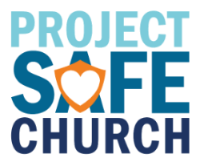 Project Safe Church